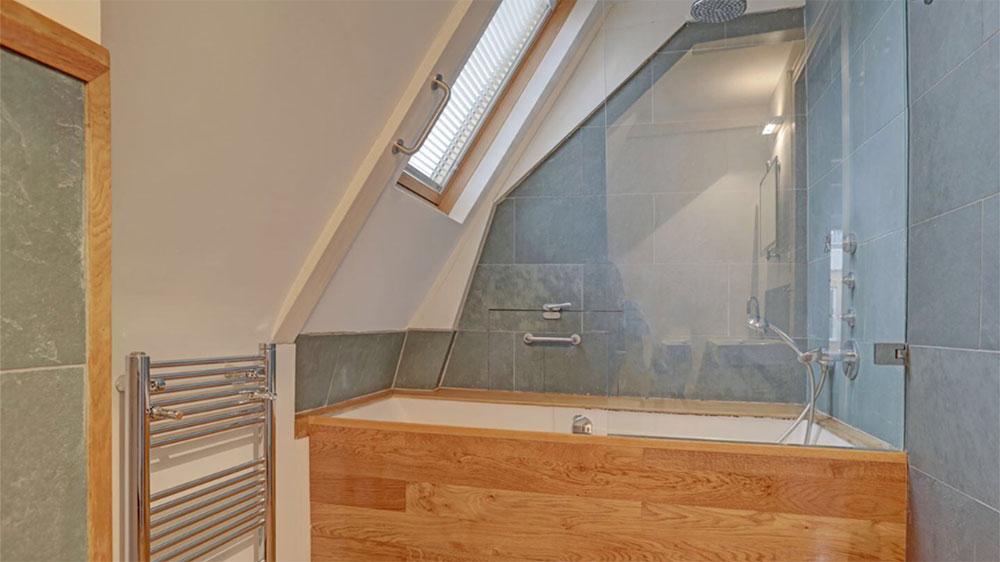 Herengracht apartments amsterdam bathroom app 2
