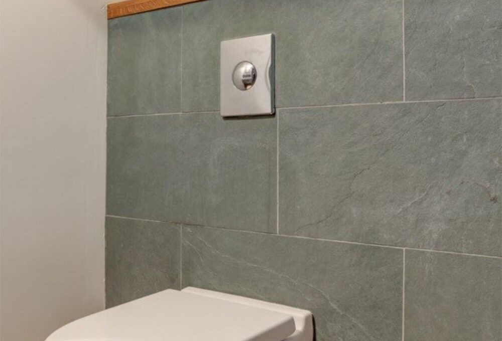 Herengracht apartments amsterdam toilet app 2