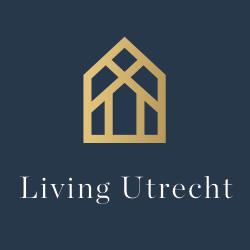 LIVING UTRECHT