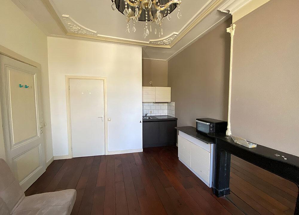 Living utrecht witte vrouwensingel 60 appartement 5 003
