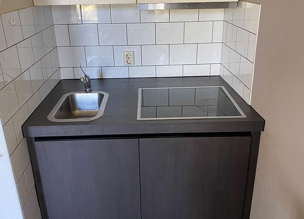 Living utrecht witte vrouwensingel 60 appartement 5 004