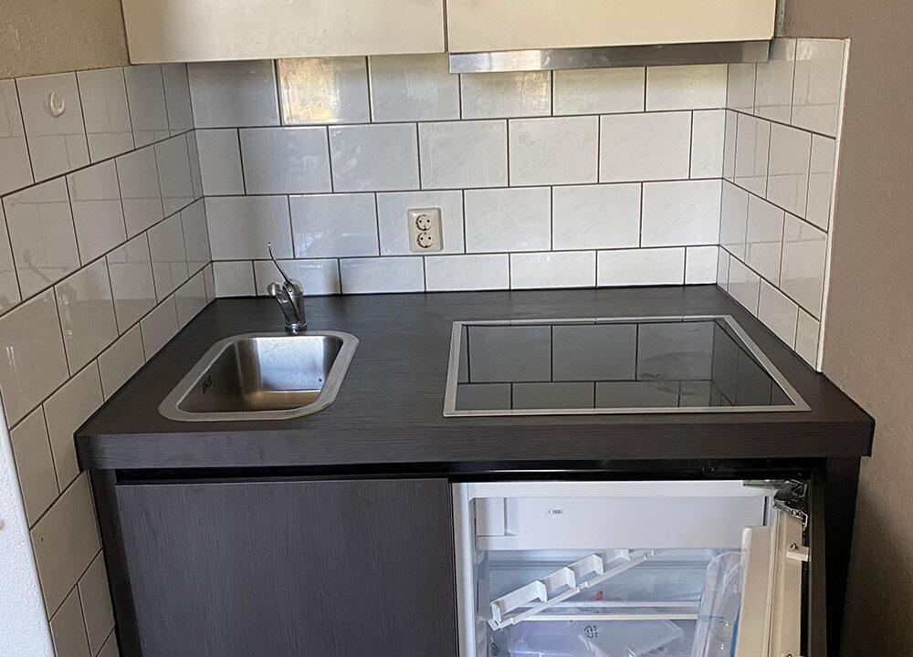 Living utrecht witte vrouwensingel 60 appartement 5 005