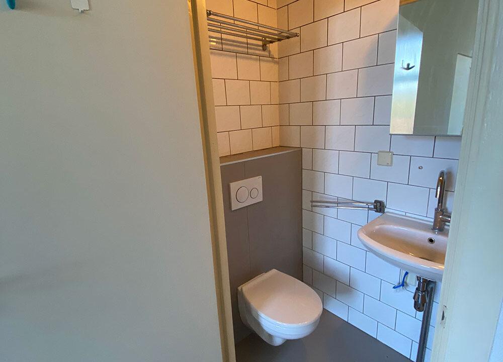 Living utrecht witte vrouwensingel 60 appartement 5 006