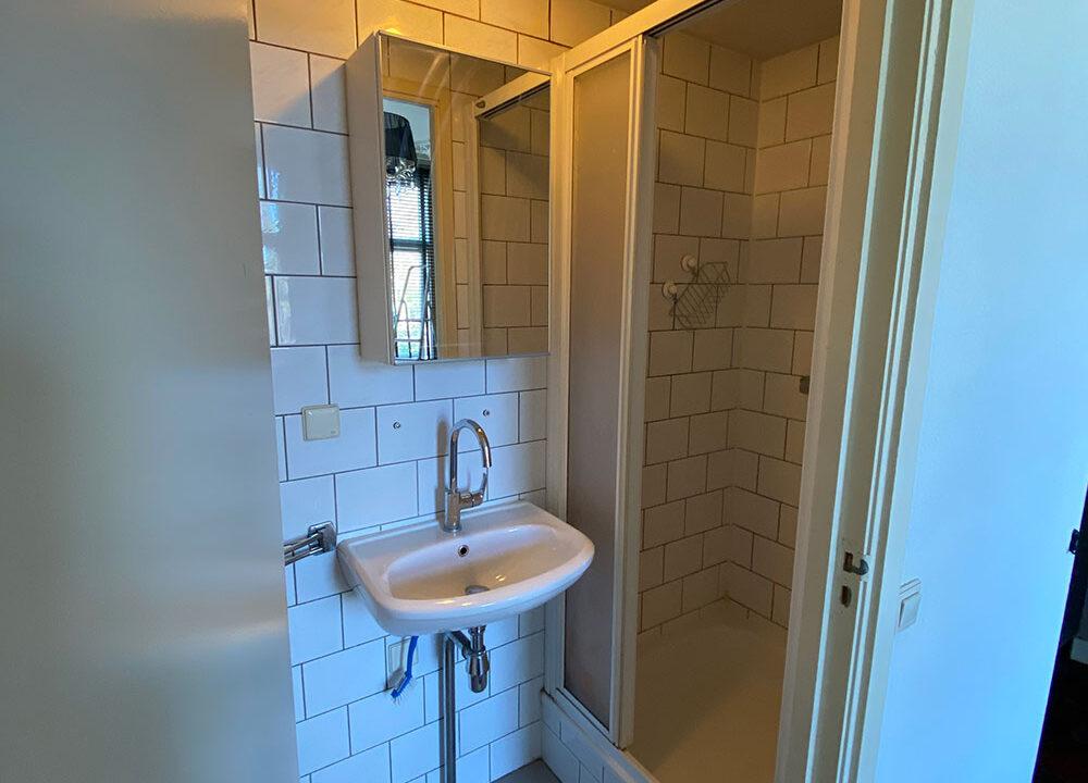 Living utrecht witte vrouwensingel 60 appartement 5 007