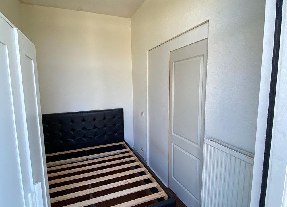 Living utrecht witte vrouwensingel 60 appartement 5 011