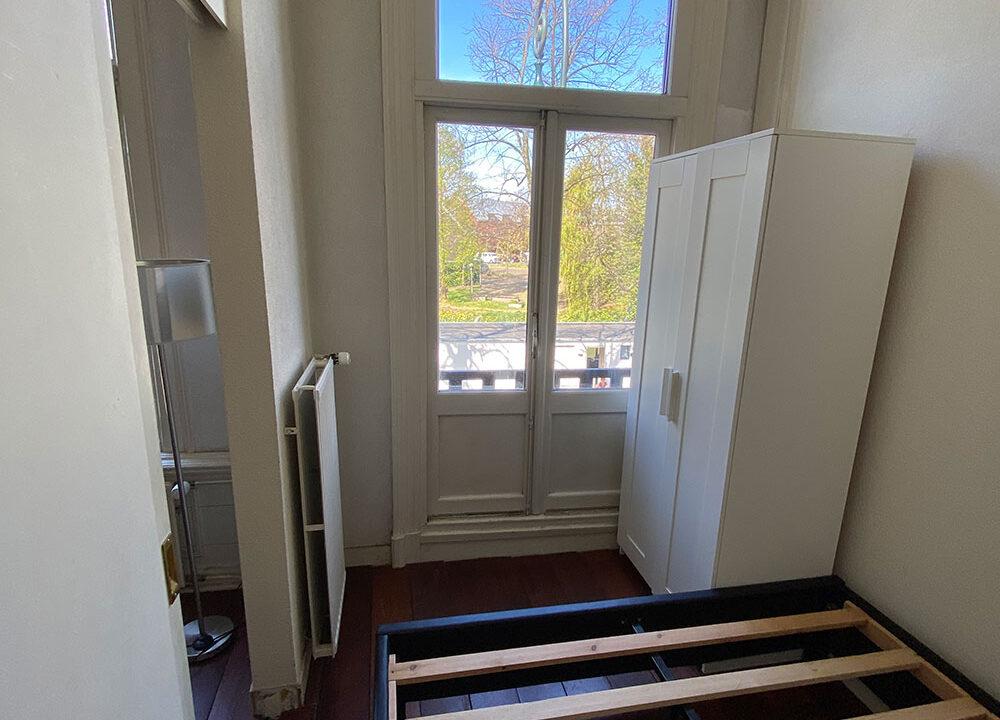 Living utrecht witte vrouwensingel 60 appartement 5 012