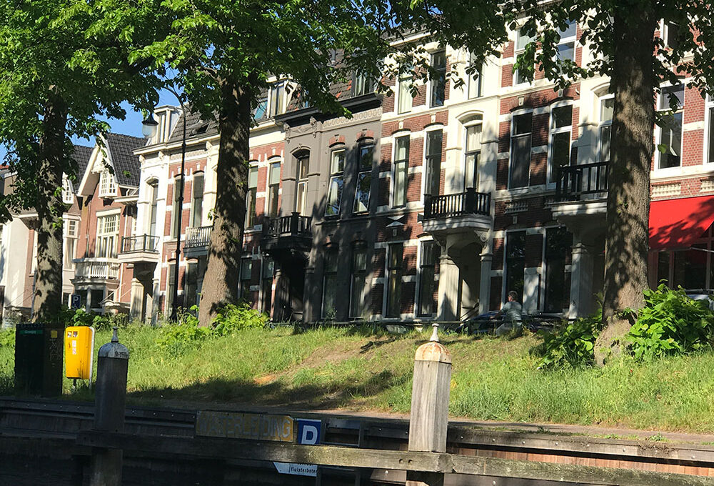 Living utrecht witte vrouwensingel 60 appartement 6 001