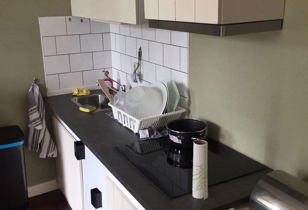 Living utrecht witte vrouwensingel 60 appartement 6 008