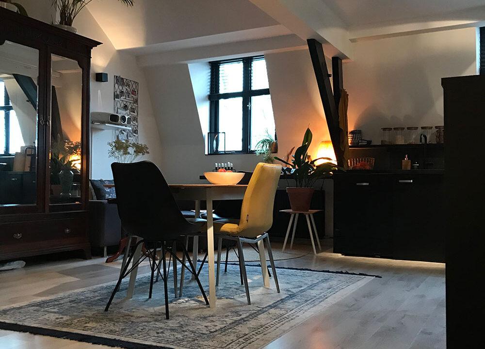 living-utrecht-witte-vrouwensingel-60-appartement-7-003