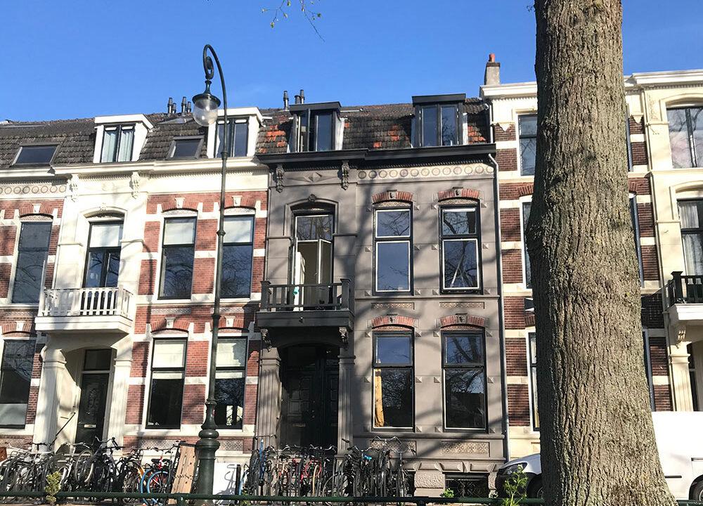 Living utrecht white women's girth 60 apartment 7 023