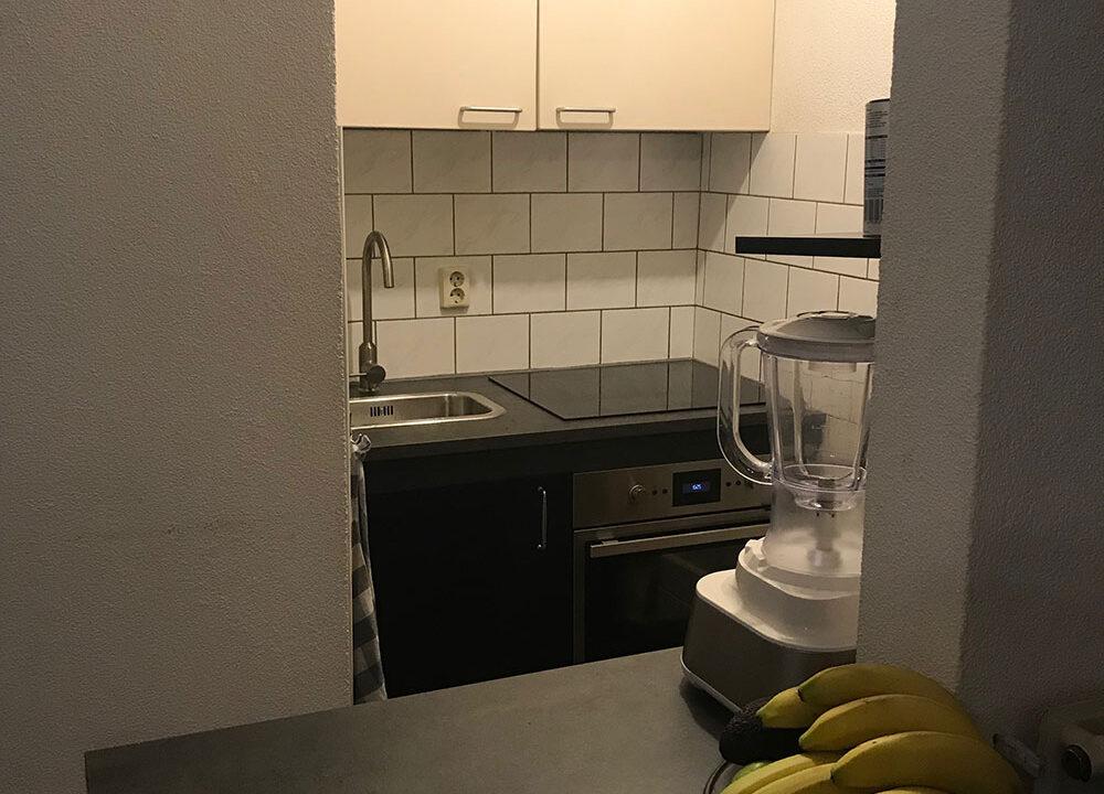 Utrecht catharijnesingel 82 app 8 012