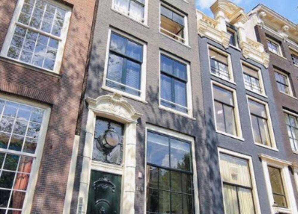 Living utrecht amsterdam herengracht 114 apt 1 019