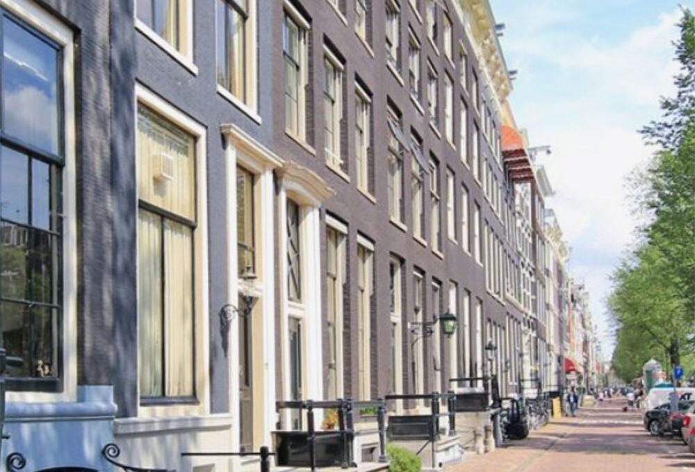 Living utrecht amsterdam herengracht 114 apt 1 032