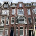 Utrecht catharijnesingel 82 001