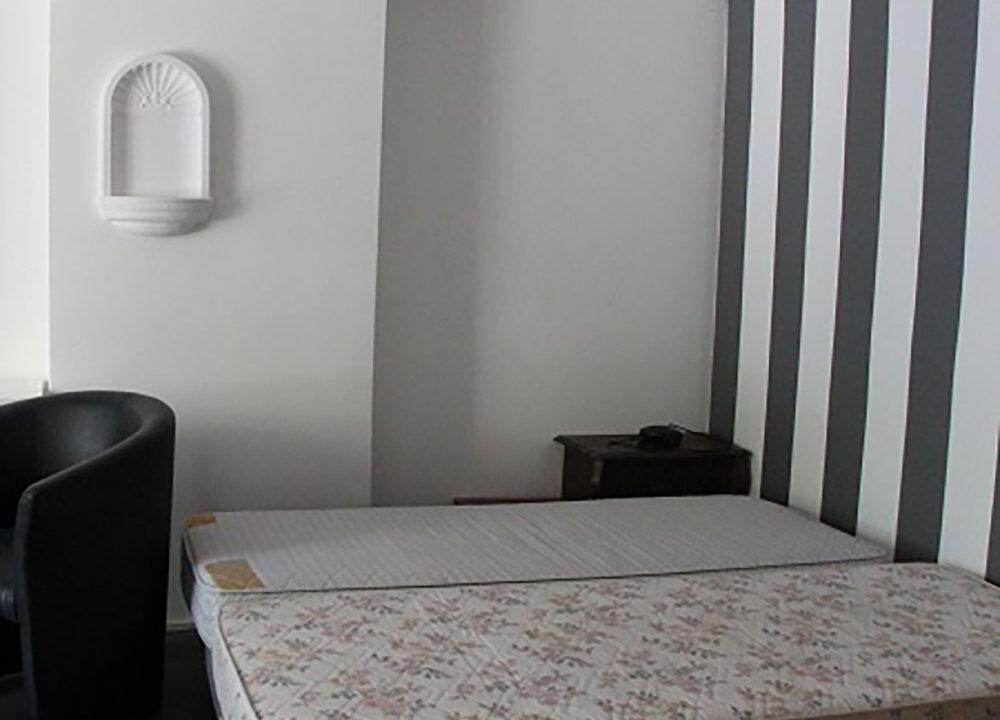 Utrecht witte vrouwensingel 60 studio nr 2022