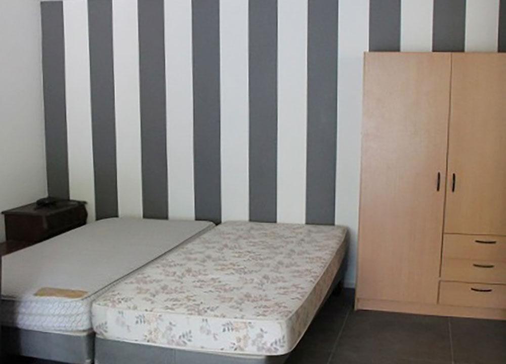 Utrecht witte vrouwensingel 60 studio nr 2023