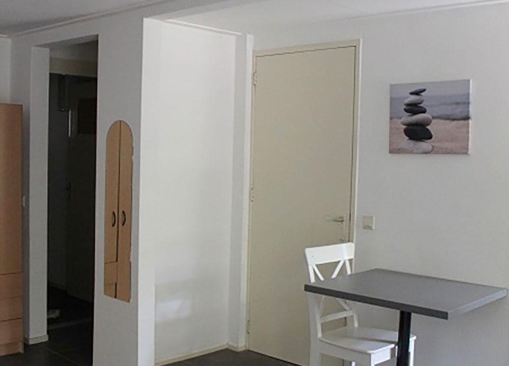 Utrecht witte vrouwensingel 60 studio nr 2024