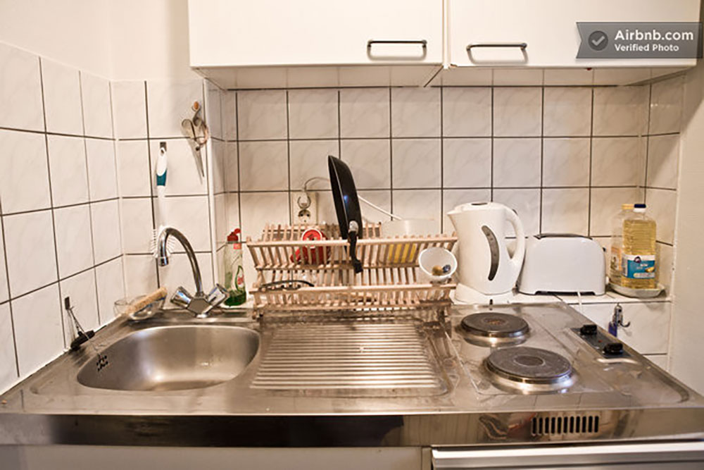 Utrecht witte vrouwensingel 60 studio nr 2031