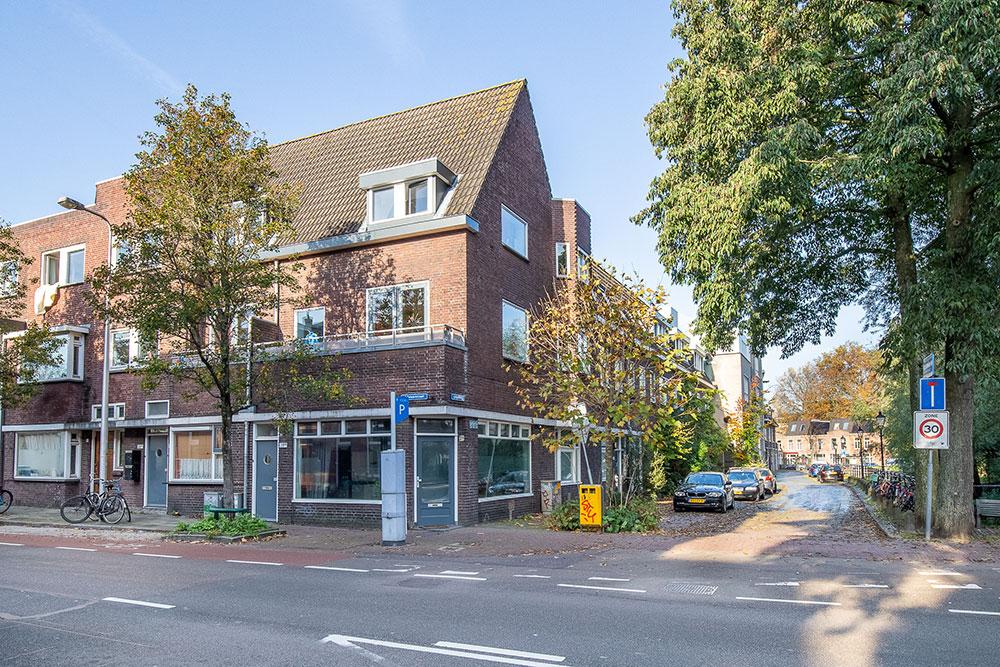 Utrecht adelaarstraat 28 002