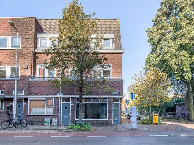 Utrecht adelaarstraat 28 003