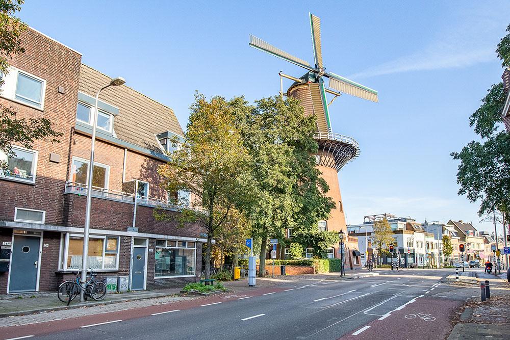 Utrecht adelaarstraat 28 004