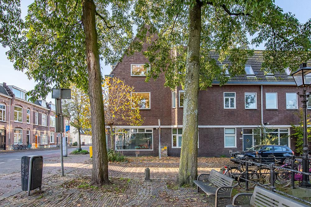 Utrecht adelaarstraat 28 005