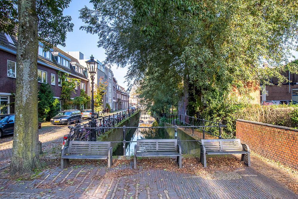 Utrecht adelaarstraat 28 025